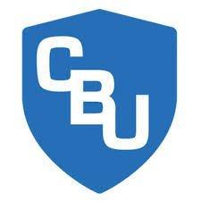 Clickbank University CBU Logo